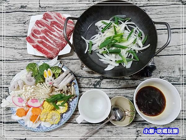 牛肉壽喜鍋 (8)牛肉壽喜鍋20.jpg