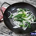 牛肉壽喜鍋 (9)牛肉壽喜鍋21.jpg