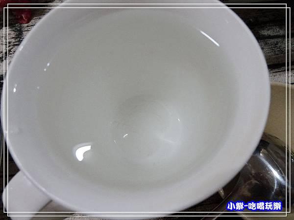 牛肉壽喜鍋 (11)牛肉壽喜鍋0.jpg