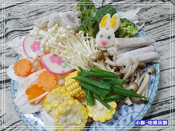 牛肉壽喜鍋 (12)牛肉壽喜鍋1.jpg