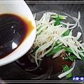 牛肉壽喜鍋 (14)牛肉壽喜鍋3.jpg