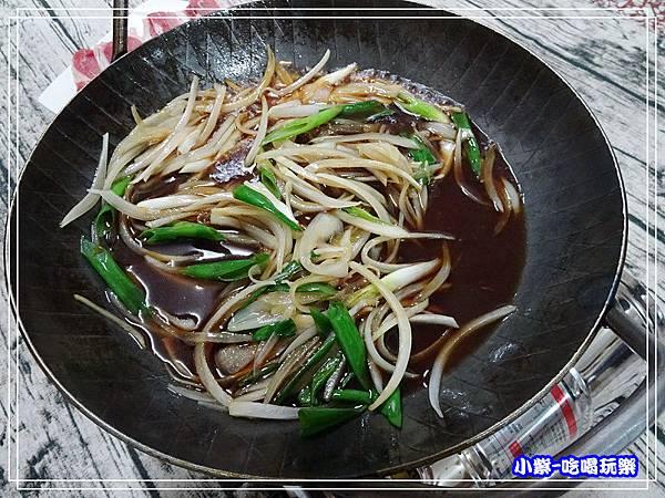 牛肉壽喜鍋 (15)牛肉壽喜鍋4.jpg