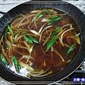 牛肉壽喜鍋 (16)牛肉壽喜鍋5.jpg