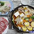 牛肉壽喜鍋 (18)牛肉壽喜鍋7.jpg