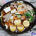 牛肉壽喜鍋 (19)牛肉壽喜鍋8.jpg