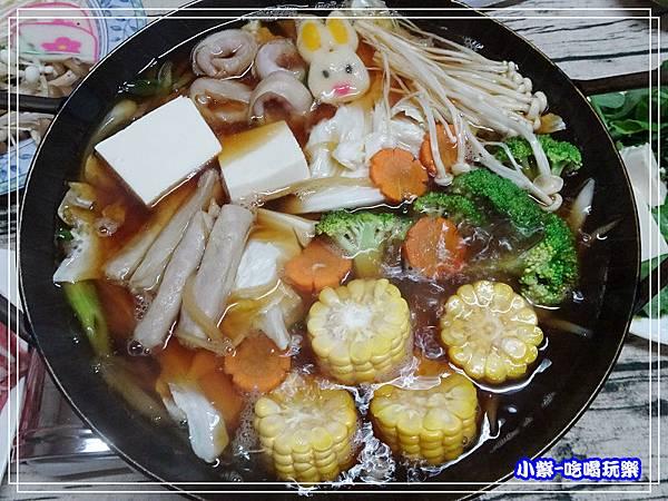 牛肉壽喜鍋 (20)牛肉壽喜鍋10.jpg