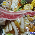 牛肉壽喜鍋 (21)牛肉壽喜鍋11.jpg