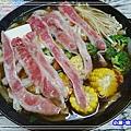 牛肉壽喜鍋 (22)牛肉壽喜鍋12.jpg