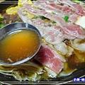 牛肉壽喜鍋 (23)牛肉壽喜鍋13.jpg