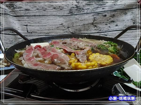 牛肉壽喜鍋 (24)牛肉壽喜鍋14.jpg