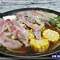 牛肉壽喜鍋 (25)牛肉壽喜鍋15.jpg