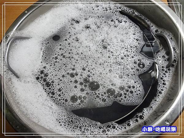 泡鍋 (1)18.jpg