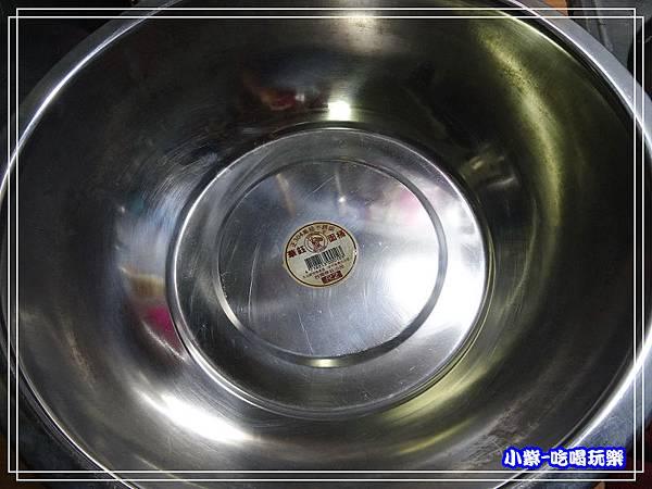 泡鍋 (2)19.jpg