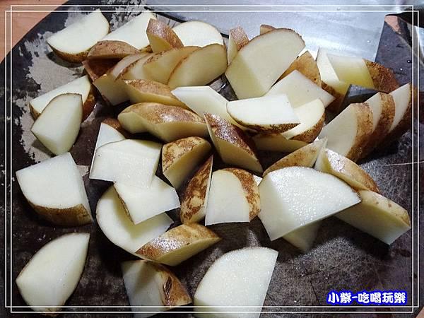 馬鈴薯2粒 (1)22.jpg