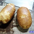 馬鈴薯2粒 (2)23.jpg
