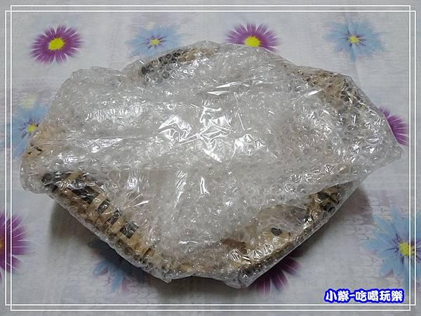 德國turk鐵鍋28熱鍛平底深鍋 (2)10.jpg