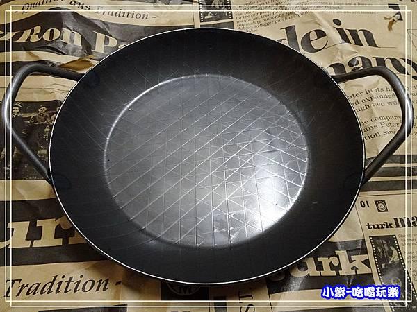 德國turk鐵鍋28熱鍛平底深鍋 (5)13.jpg