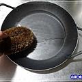德國turk鐵鍋28熱鍛平底深鍋 (7)15.jpg