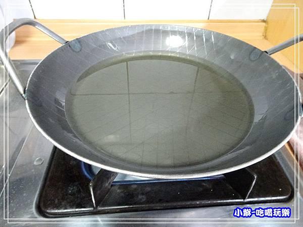 德國turk鐵鍋28熱鍛平底深鍋 (9)17.jpg