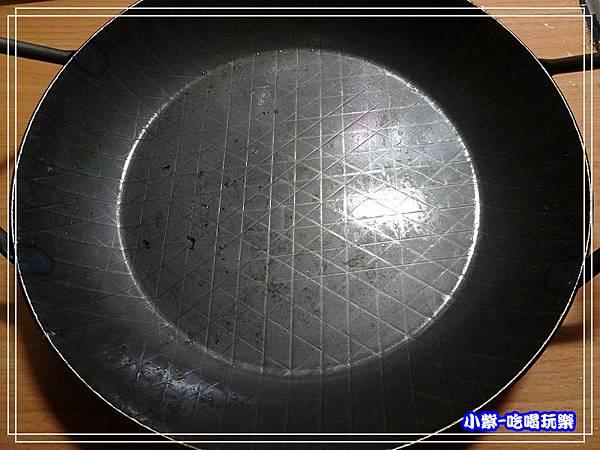 德國turk鐵鍋28熱鍛平底深鍋 (13)4.jpg