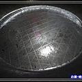 德國turk鐵鍋28熱鍛平底深鍋 (14)5.jpg