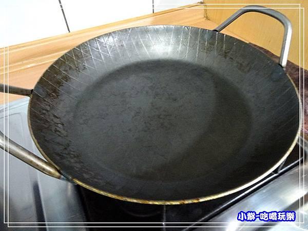 德國turk鐵鍋28熱鍛平底深鍋 (15)6.jpg