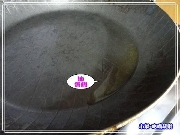 德國turk鐵鍋28熱鍛平底深鍋 (16)7.jpg