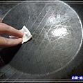 德國turk鐵鍋28熱鍛平底深鍋 (18)9.jpg
