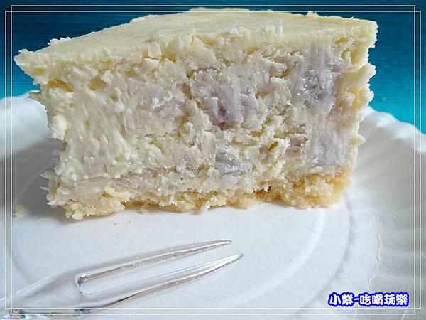 KAKAYA玫瑰鹽香芋乳酪蛋糕 (1).jpg
