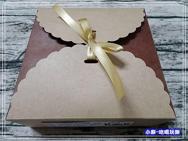 KAKAYA玫瑰鹽香芋乳酪蛋糕 (5).jpg