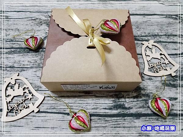 KAKAYA玫瑰鹽香芋乳酪蛋糕 (6).jpg