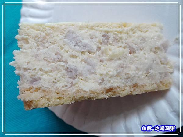 KAKAYA玫瑰鹽香芋乳酪蛋糕 (8).jpg