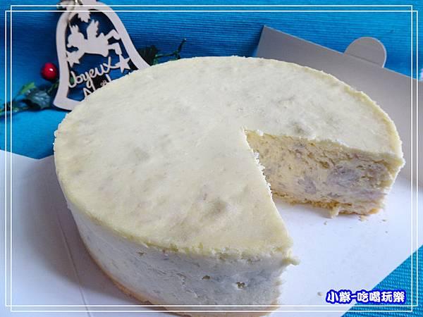 KAKAYA玫瑰鹽香芋乳酪蛋糕 (9).jpg