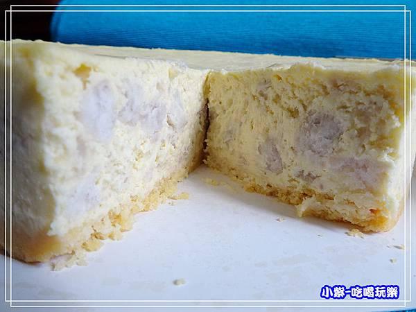 KAKAYA玫瑰鹽香芋乳酪蛋糕 (10).jpg