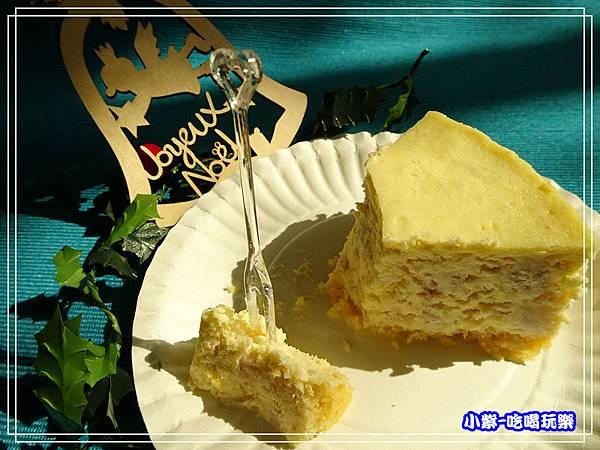 KAKAYA玫瑰鹽香芋乳酪蛋糕 (11).jpg
