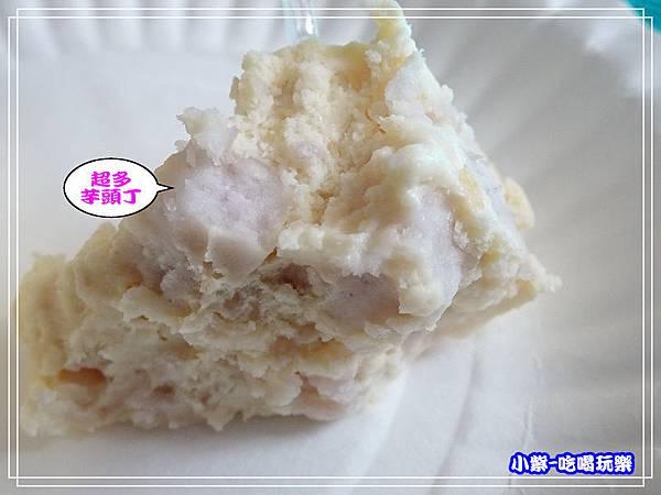 KAKAYA玫瑰鹽香芋乳酪蛋糕 (14).jpg