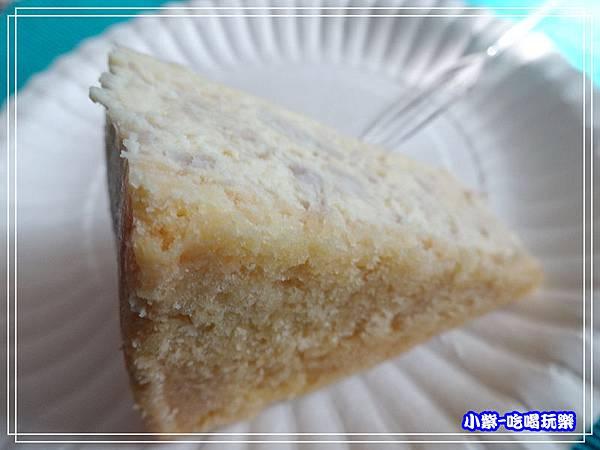 KAKAYA玫瑰鹽香芋乳酪蛋糕 (15).jpg