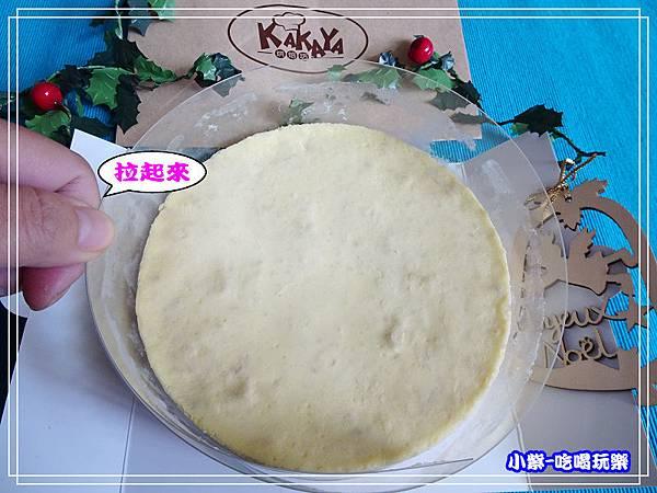 KAKAYA玫瑰鹽香芋乳酪蛋糕 (18).jpg