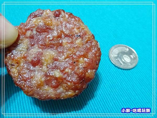 月見炙燒豬肉乾 (5)9.jpg