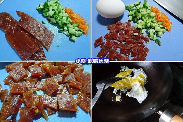 泰式檸檬辣肉乾炒飯 1.jpg