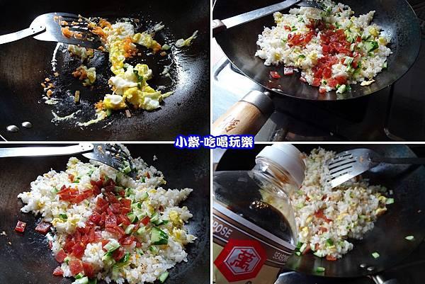 泰式檸檬辣肉乾炒飯 2.jpg