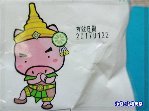泰式檸檬辣味肉乾 (1)12.jpg