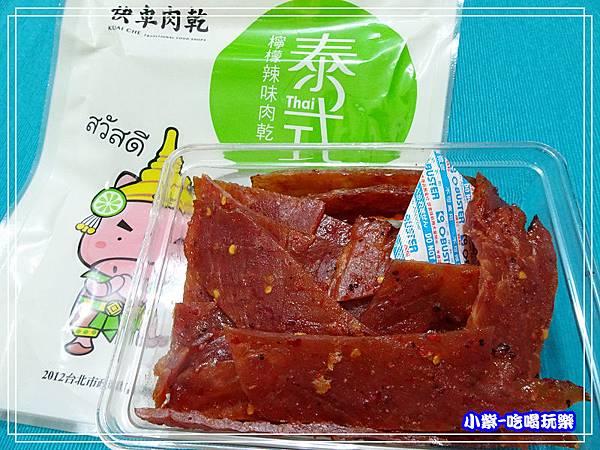泰式檸檬辣味肉乾 (5)15.jpg