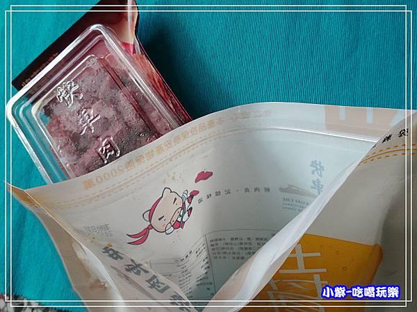 特厚蜜汁豬肉乾 (2)19.jpg