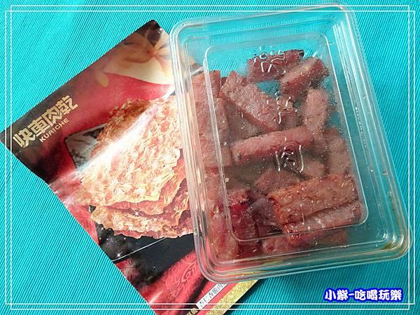 特厚蜜汁豬肉乾 (3)20.jpg