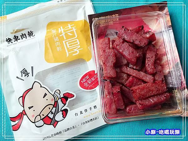 特厚蜜汁豬肉乾 (4)21.jpg