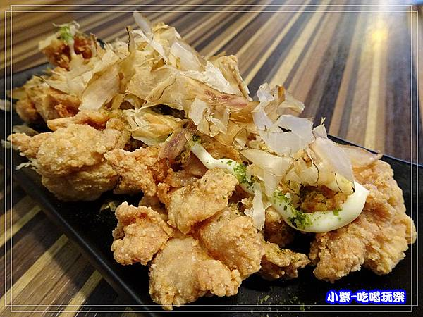 大阪燒炸雞 (1)3.jpg