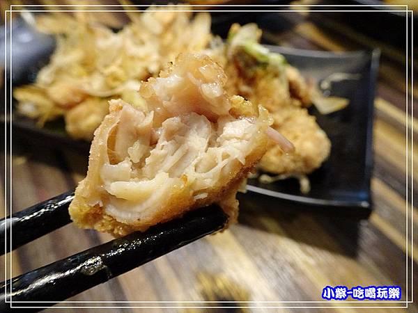 大阪燒炸雞 (2)4.jpg