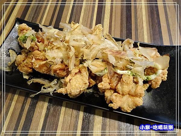 大阪燒炸雞 (3)5.jpg