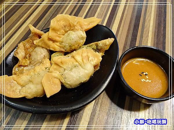 日式炸餃 (1)10.jpg